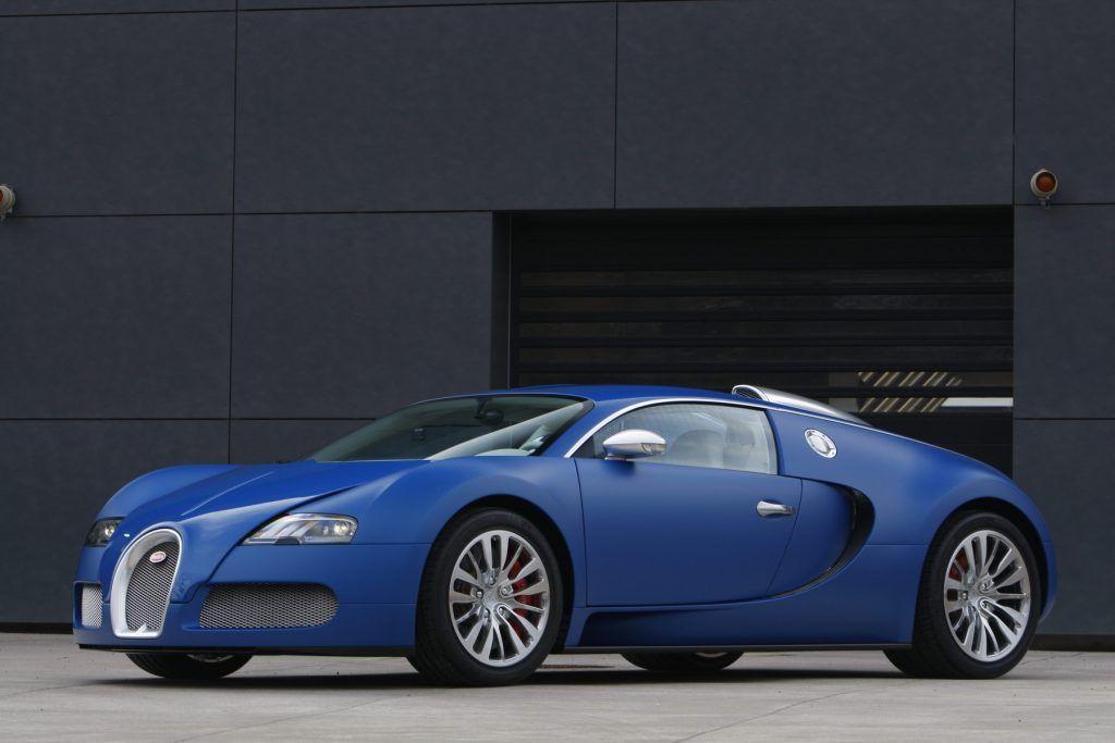 Ducati And Bugatti Are Ducati And Bugatti Related Ducati And