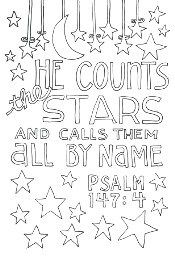 jessica name coloring pages | FREE Scripture Doodles 1 ~ Psalms | Kid Printables | Bible ...