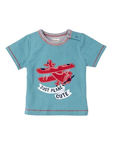 Kuvahaun tulos haulle cute clothes for boys