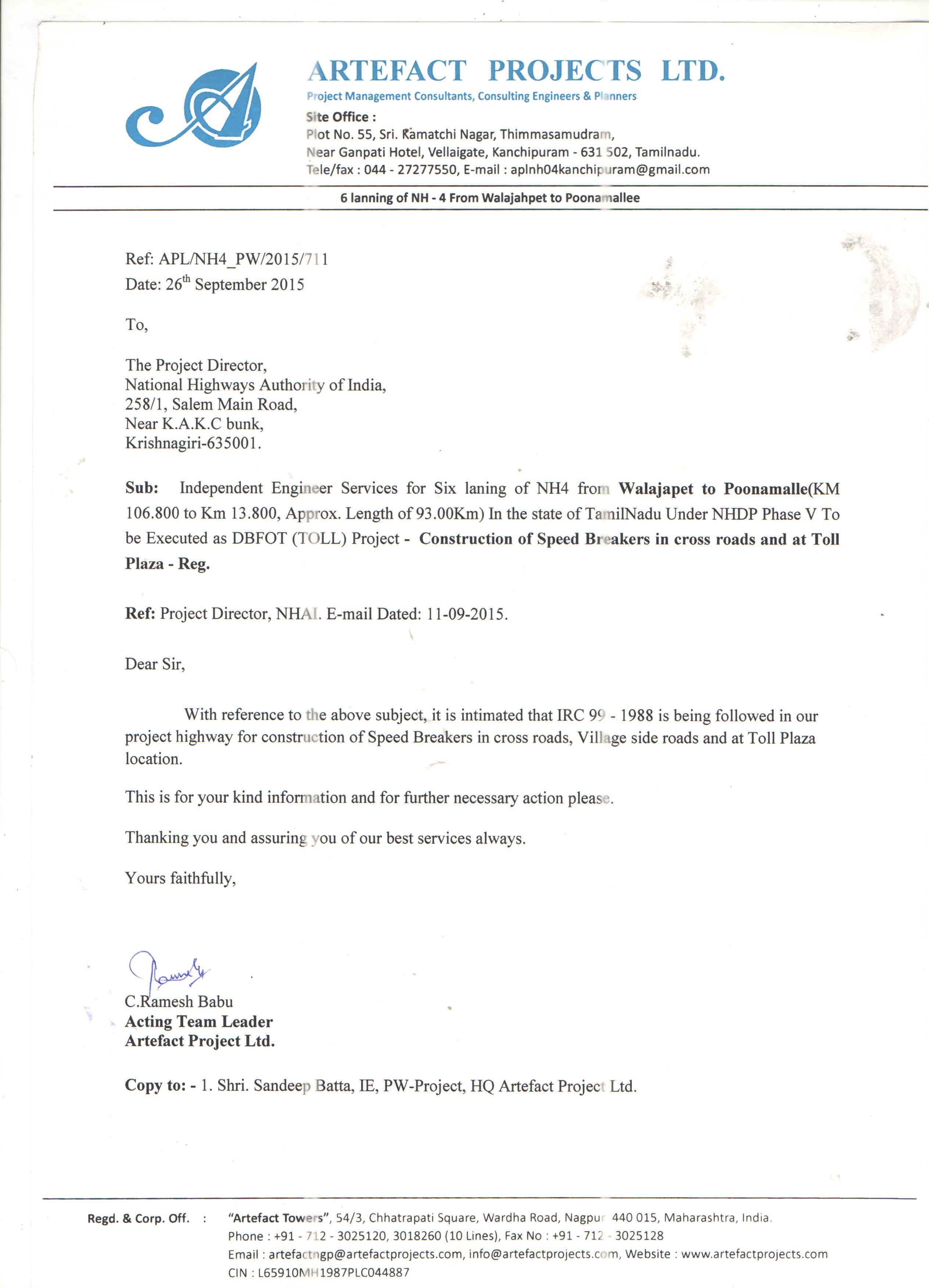 Claim Letter Format Mbna Debt Settlement Construction Delay Sample