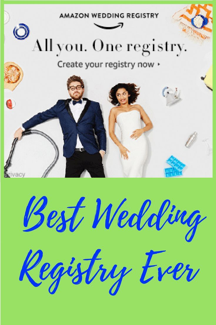 Best Wedding Registry Ever Wedding Engaged Registry Amazon Afiliate Best Wedding Registry Amazon Wedding Registry Wedding Registry