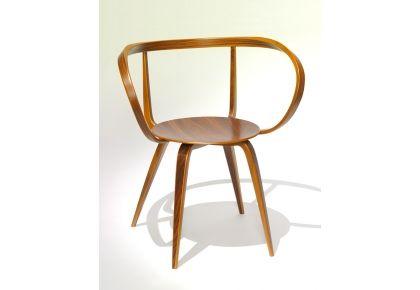 Vitra Sedie ~ Vitra pretzel chair designcollectors.com wanted pinterest