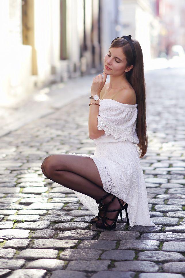 passion for pleats : Photo | pantyhose | Pinterest