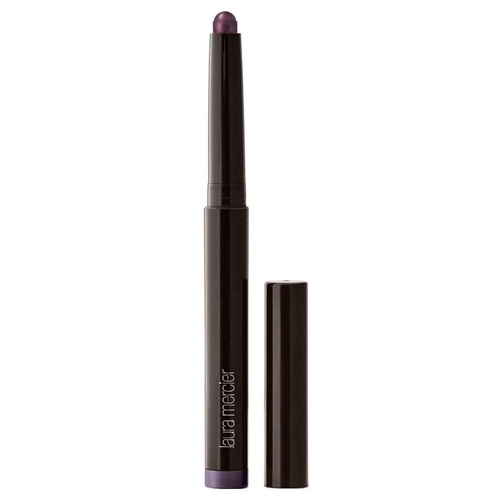 Laura Mercier Caviar Stick Eye Colour Plum reviews