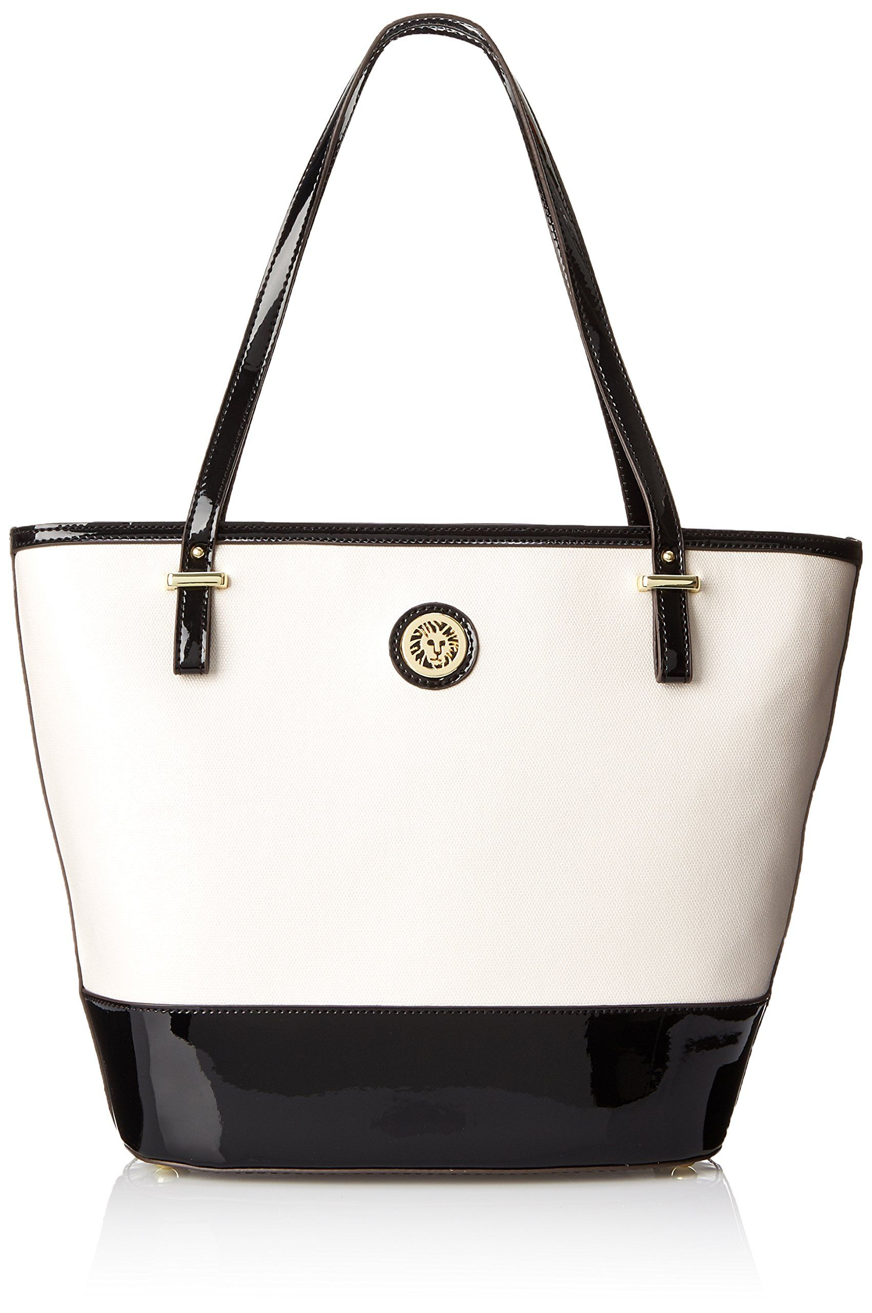 Shopping chanel fever tote bag replica advise to wear in winter in 2019