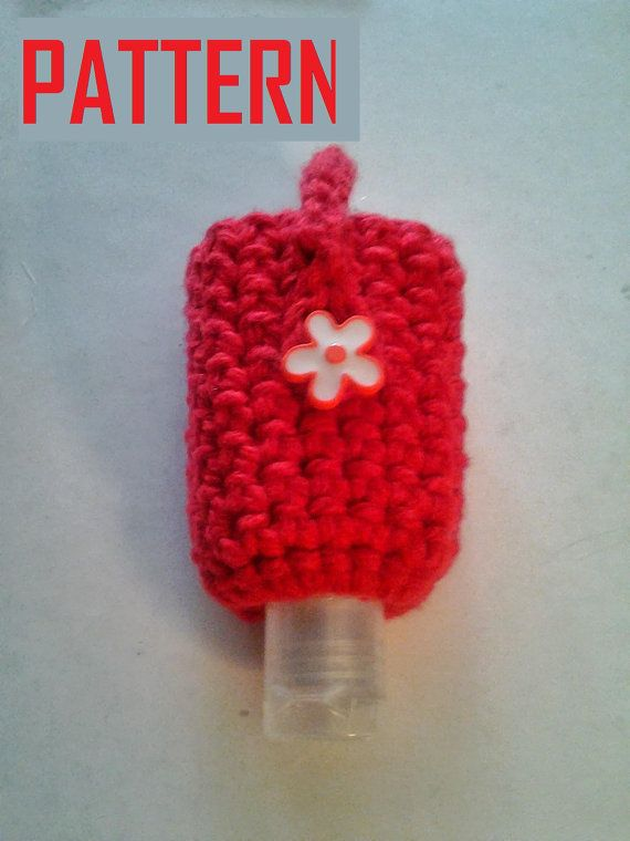 Crochet Pattern To Make A Mickey Mouse And Minnie Mouse Hand