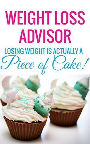 2 kg fat loss per week image 9