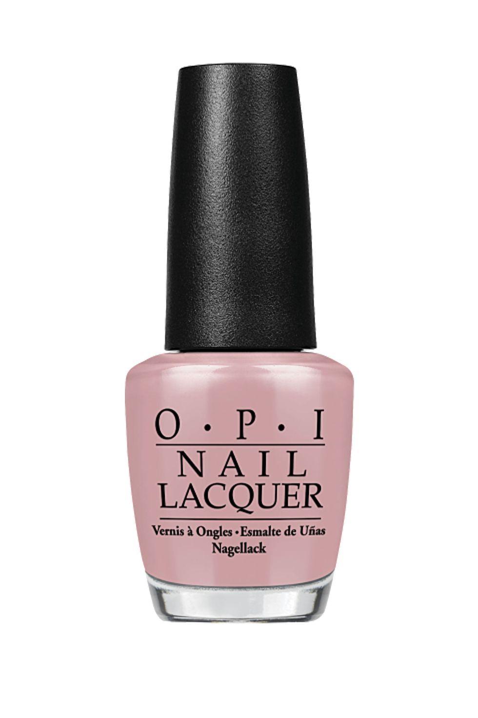 elle-nude-nail-polishopi-nail-polish-tickle-my-france-y-nl-f16-15ml ...