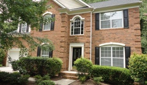 See photos, floor plans and more details about This 4 bed and 2.5 bath home has 2,638 square feet in Charlotte, NC. Visit Rent.com® now for rental rates and other information about this property.