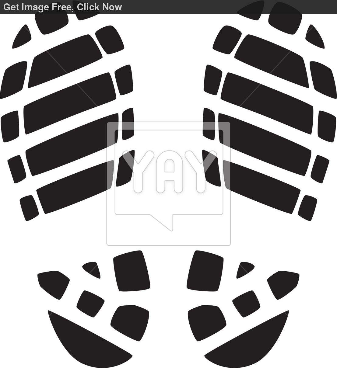 vector-foot-prints-c8bdec.jpg 1.107×1.210 pixels