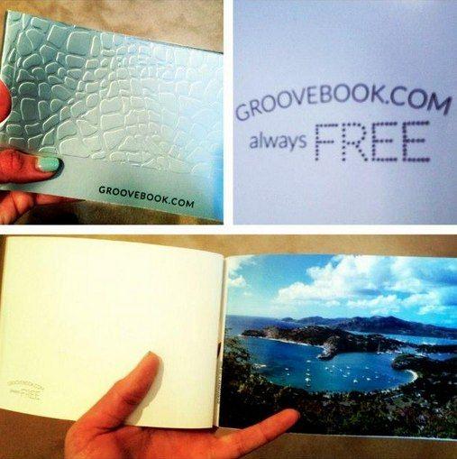 groovebook coupon code get