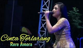 Top Hit Download Lagu Cinta Terlarang Rere Amora Mp3 Gudang Lagu