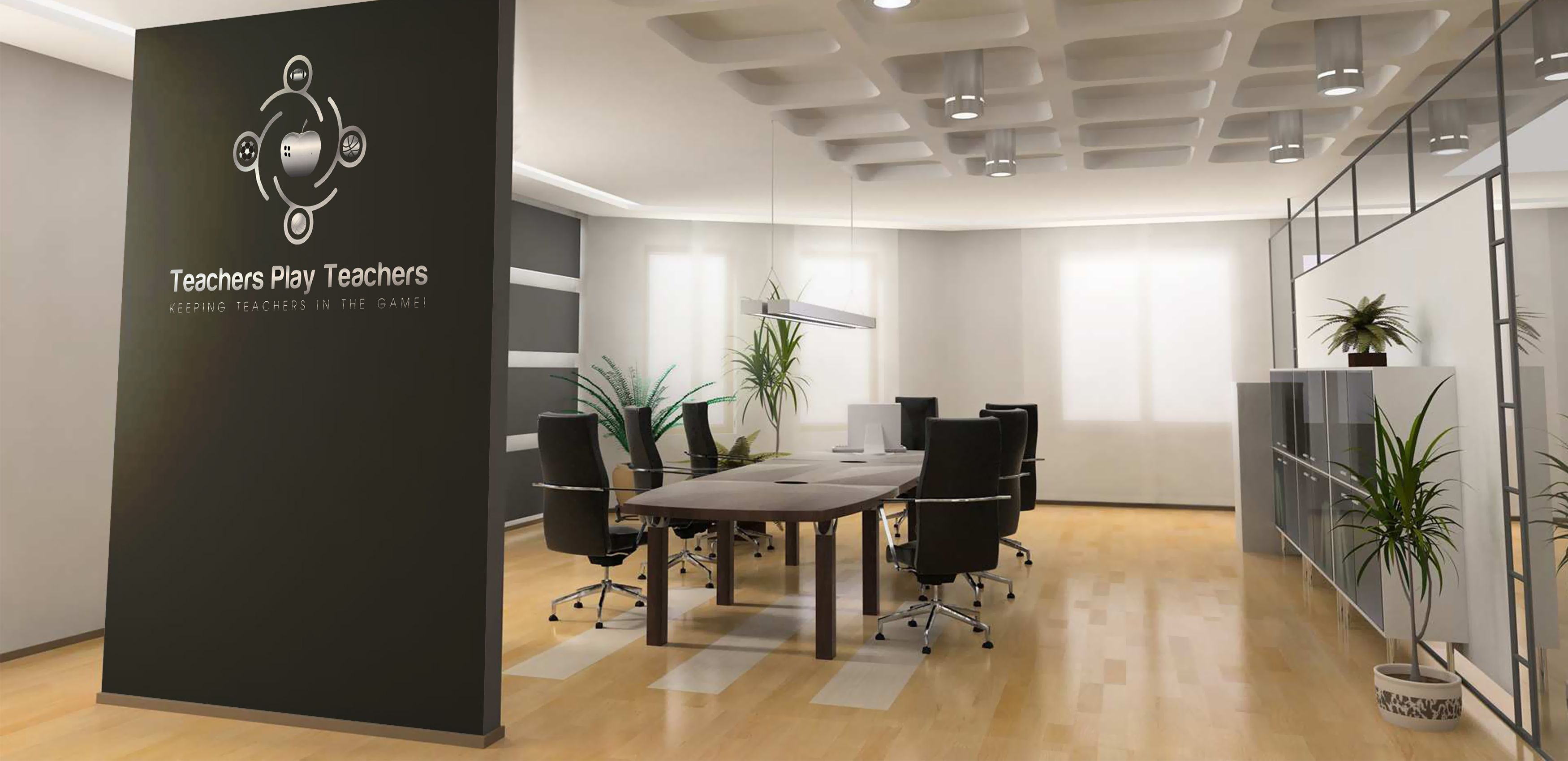 Home Office Background Images 5
