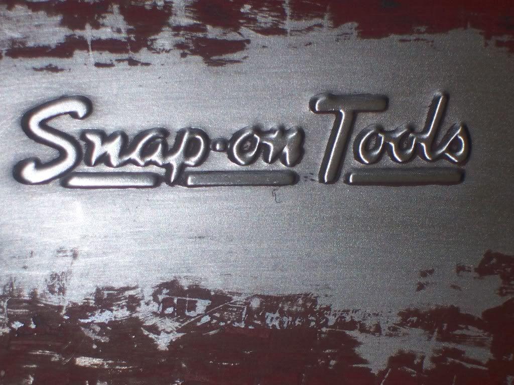 Snapon Tools background on Wallpaper Safari website