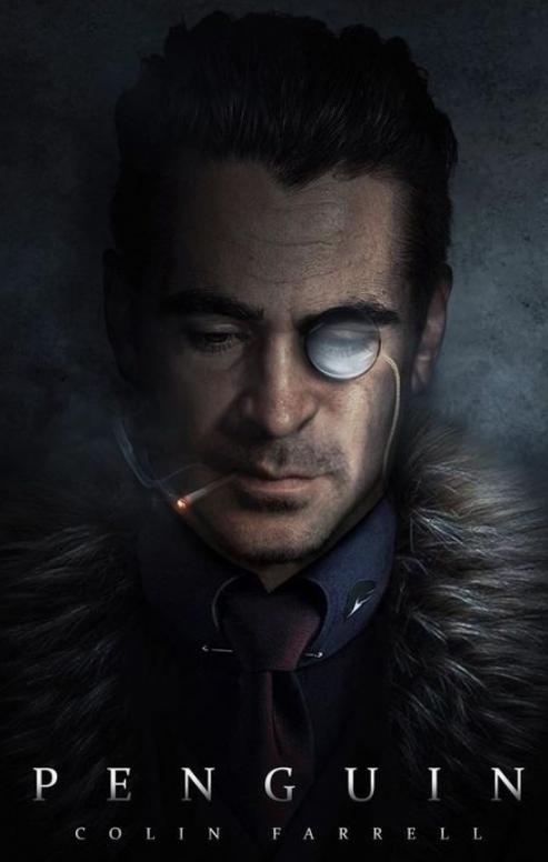 The Batman 2021 Film Online Subtitrat Dublat Hd Gratuit Batman Film Colin Farrell Batman