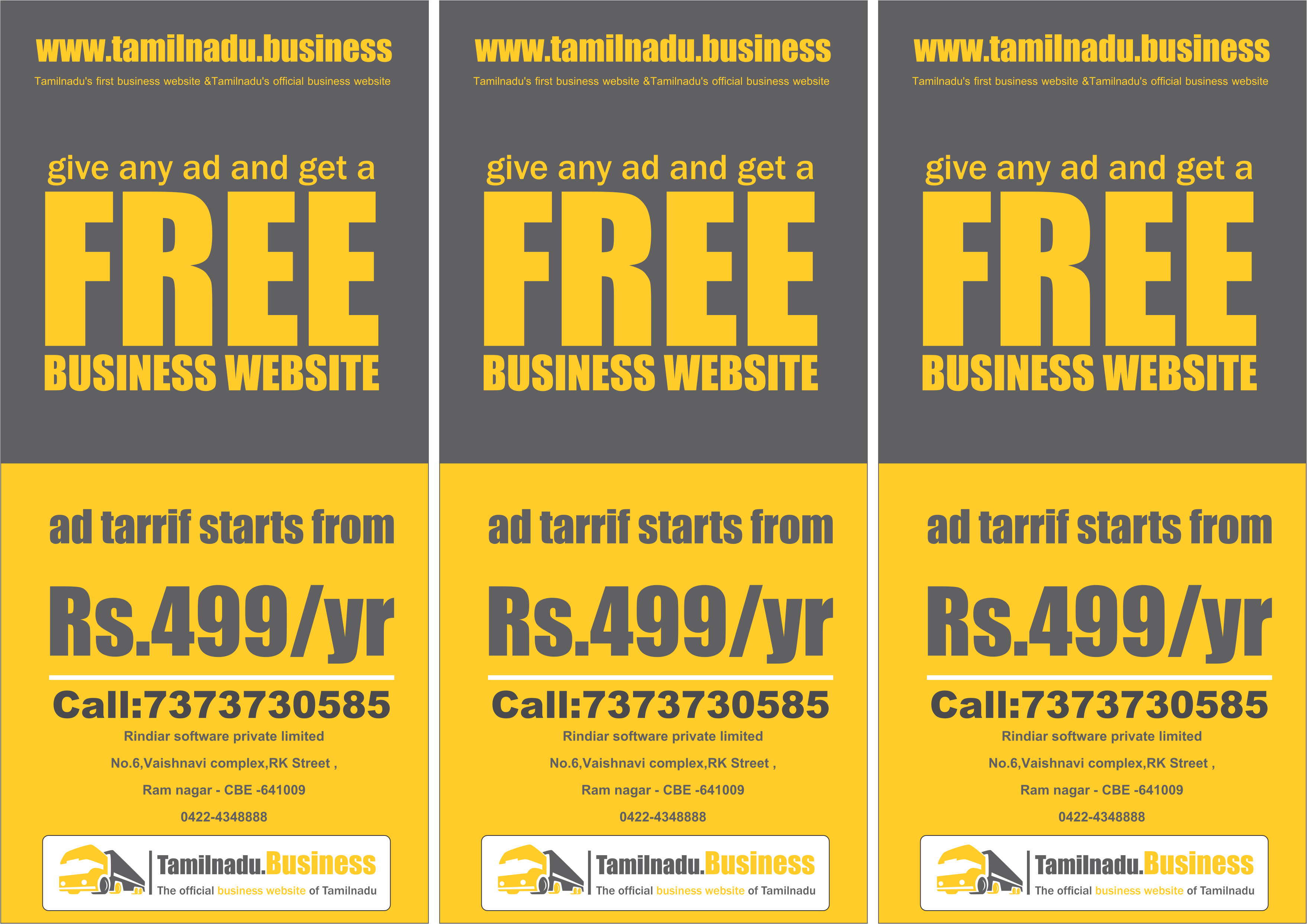 business yellow pages yello pages theopportunityco