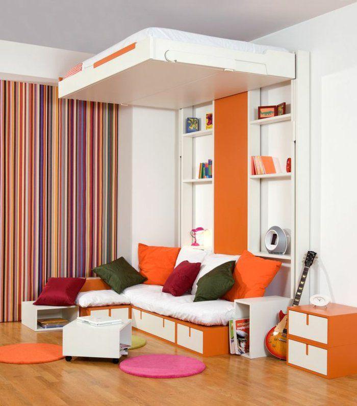 Idées en photos pour comment choisir le meilleur lit pliant