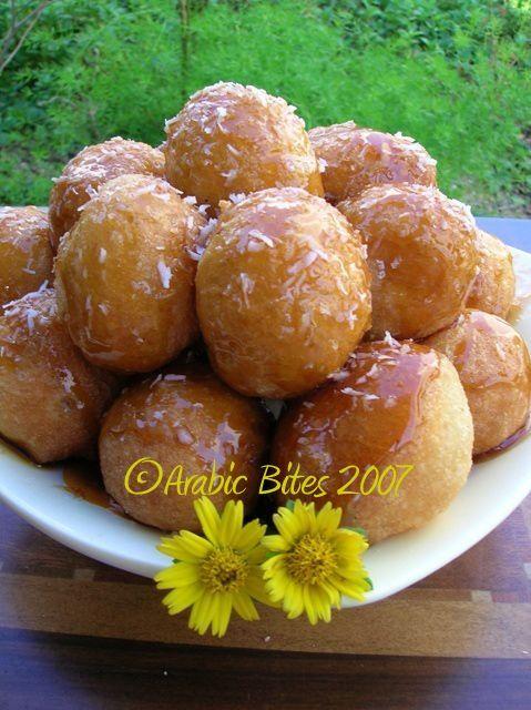 Ramadan cookie recipes