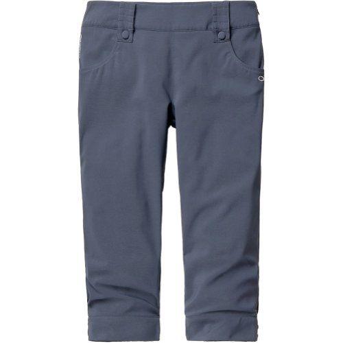 Oakley Palm Capri Women's Casual Wear Pants