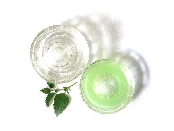 Glasbake Little Princess Glass Ring Pan Set Mini by recreated1, $22.00