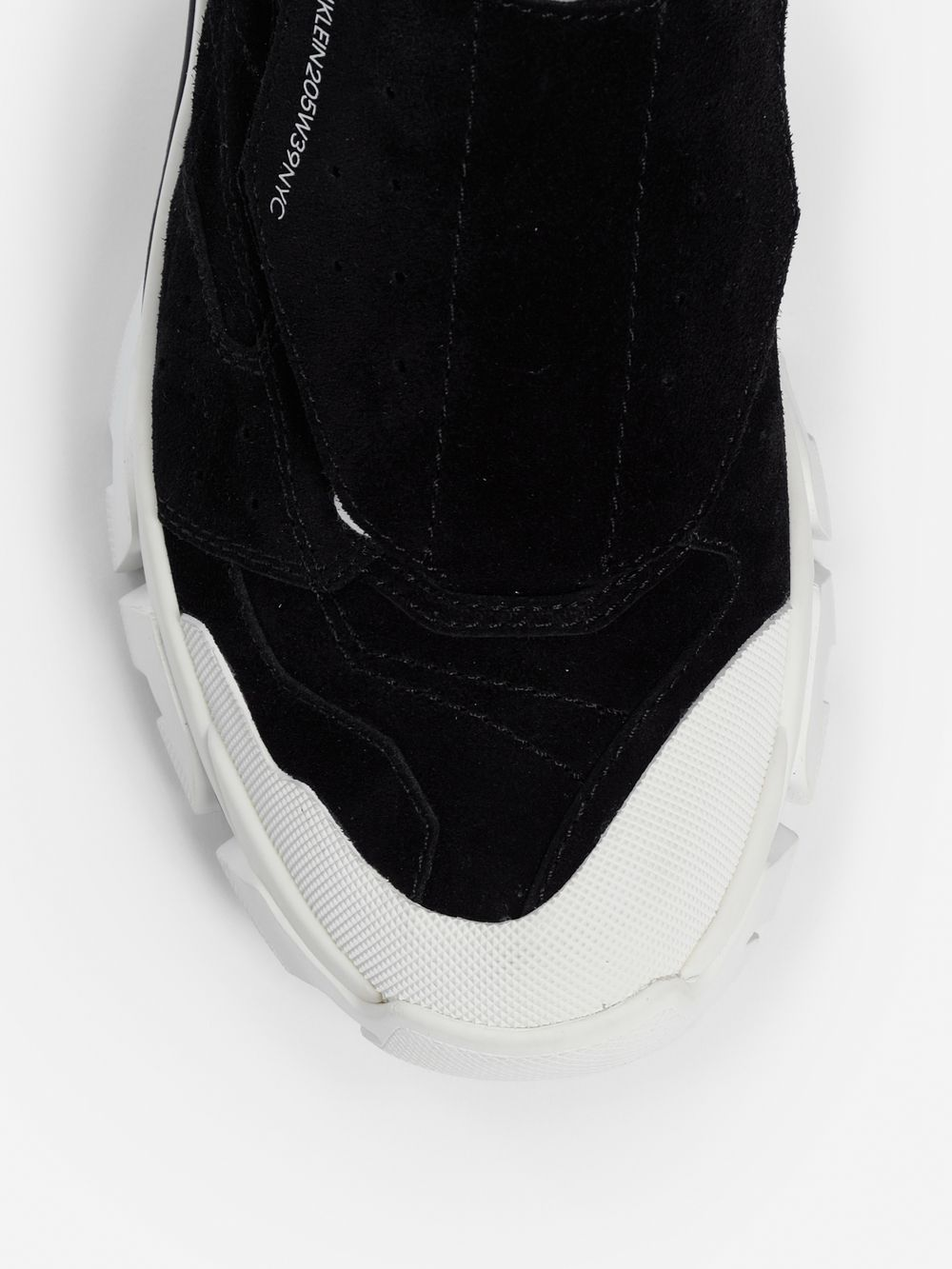 new product 0e707 53d13 K0006 blackwhite 7726 White Lace, Calvin Klein, Sneaker, Sneakers, Athletic  Shoes,