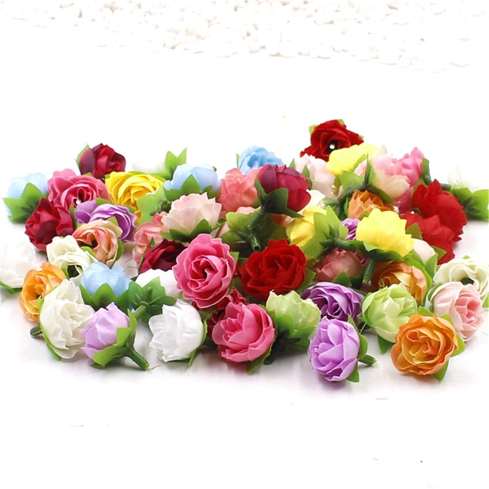 Cheap head garland buy quality rose small directly from china cheap head garland buy quality rose small directly from china artificial flowers silk flower suppliers izmirmasajfo