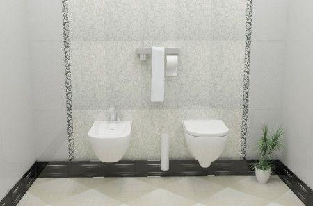 سيراميك كليوباترا للشقق والحمامات والمطابخ ميكساتك Bathroom Decor Bathtub