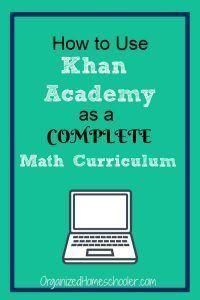 ddac7fc6b97743516c4f29bded4fff80 - Khan Academy Kindergarten