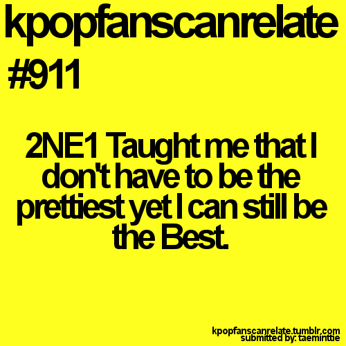 Pin By Baily Navas On My Fandom For South Korea My Lover Quotes Funny Kpop Memes Kpop Funny