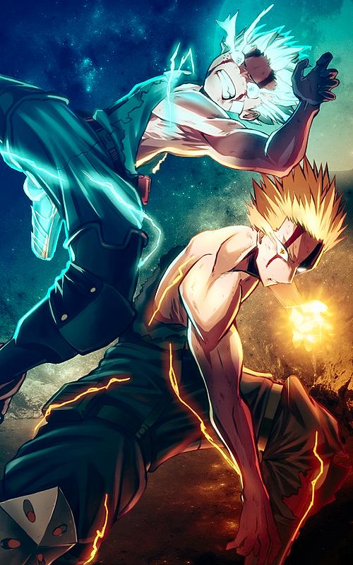 My Hero Academia Heroes Rising 2020 Watch Online Full Free Anime Character Drawing My Hero Academia Manga My Hero Academia Episodes