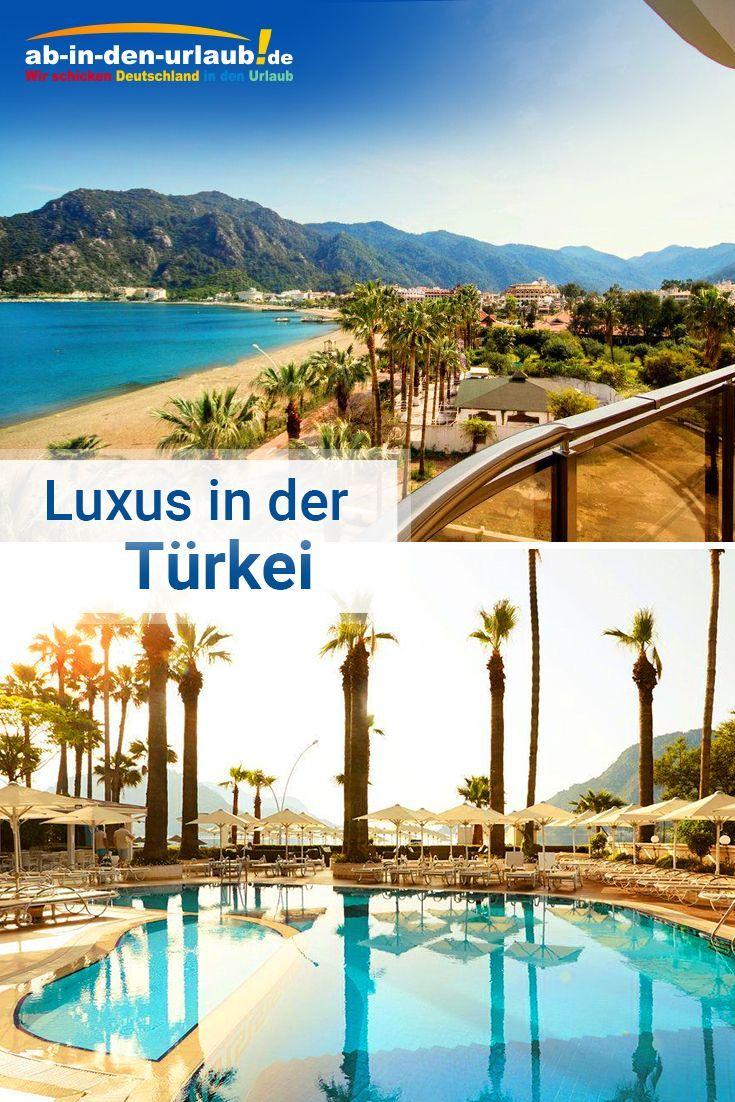 Das Beste Am Sentido Sea Star Ein Grandioser Ausblick Und Luxus Wohin Das Auge Sieht Turkei Sommerurlaub Badeurlaub Traumstran Urlaub Turkei Urlaub Und Urlaub Buchen