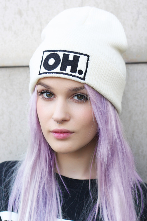 Pin by lexi on beanies  4ee7f55b3e7