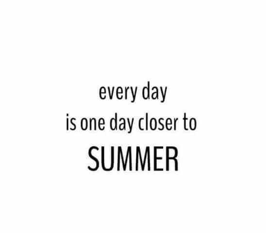 Sommer Sommer Sprüche Sprüche Englisch Und Sprüche Zitate