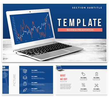 Accounting Reports - Financial Statement Keynote templates - financial statements templates