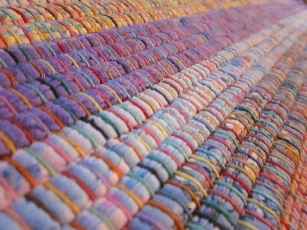2 harness loom patterns | ... on my 36 newcomb studio loom this one