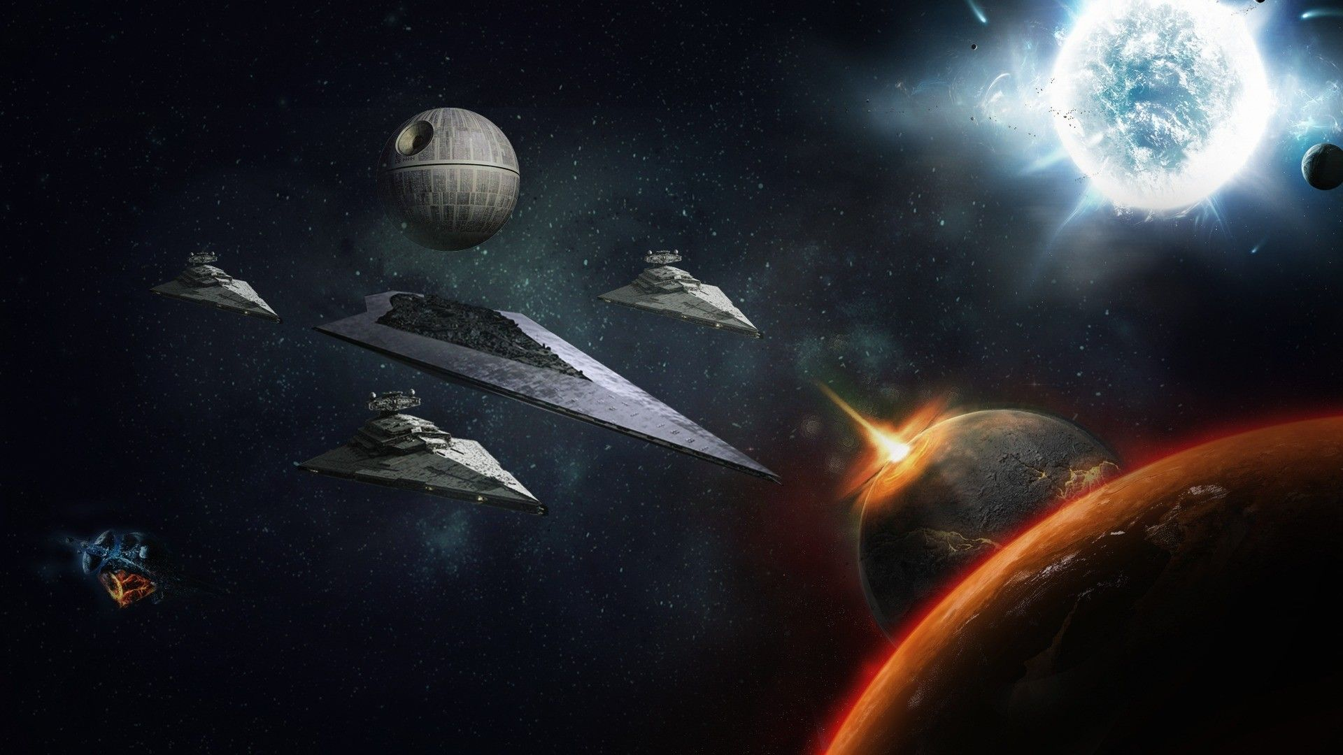 Movie Backgrounds For Star Wars Art Wallpapers 1080x1920px Star