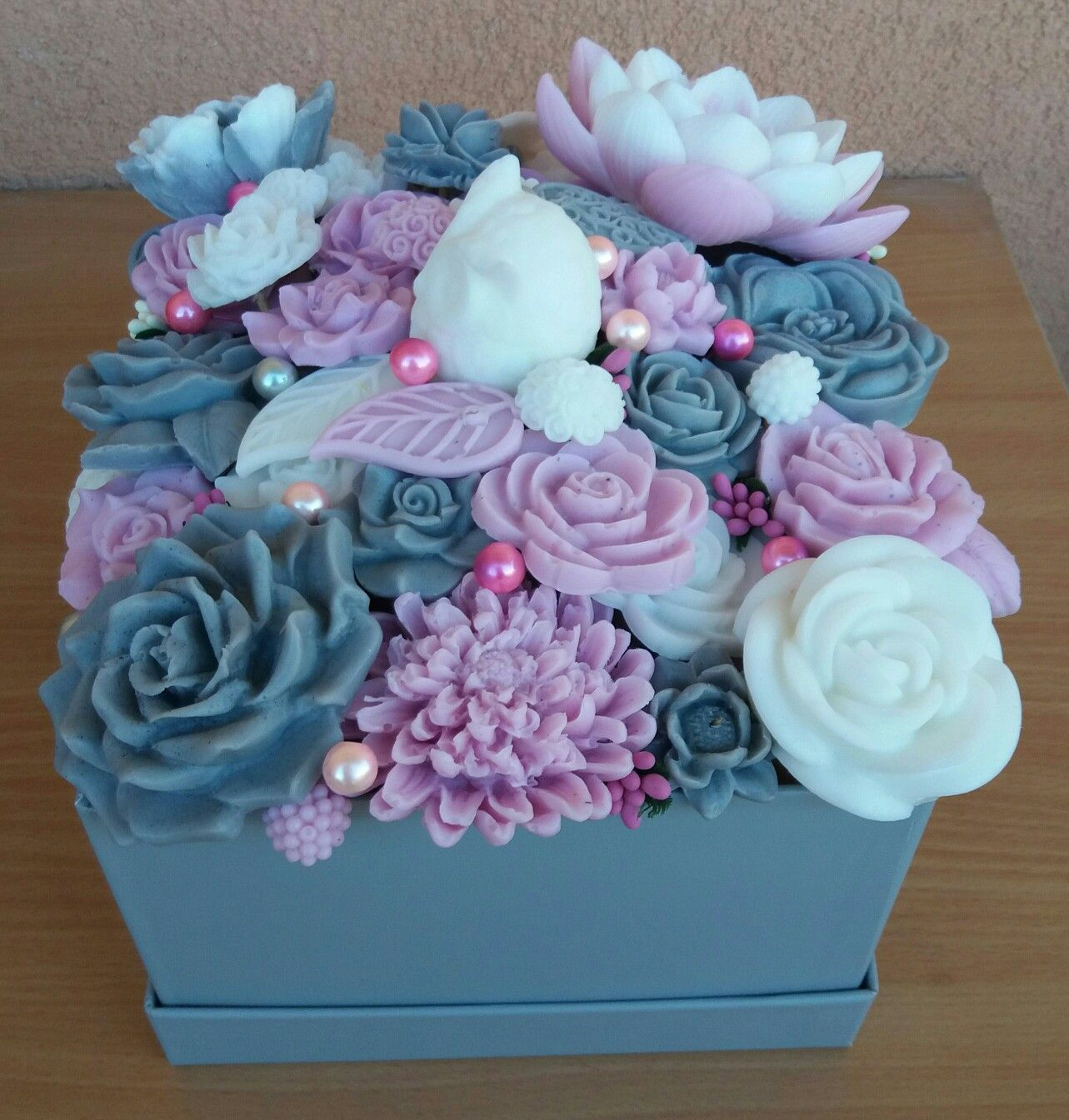 Pin by bibiana alexander on soap bouquet pinterest soap carving