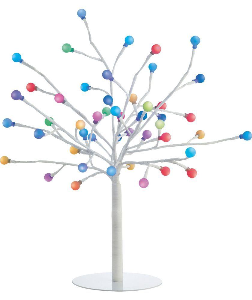 Your Online Shop For Novelty Lighting Novelty Lights Novelty Lights Color Changing Led Led Tree