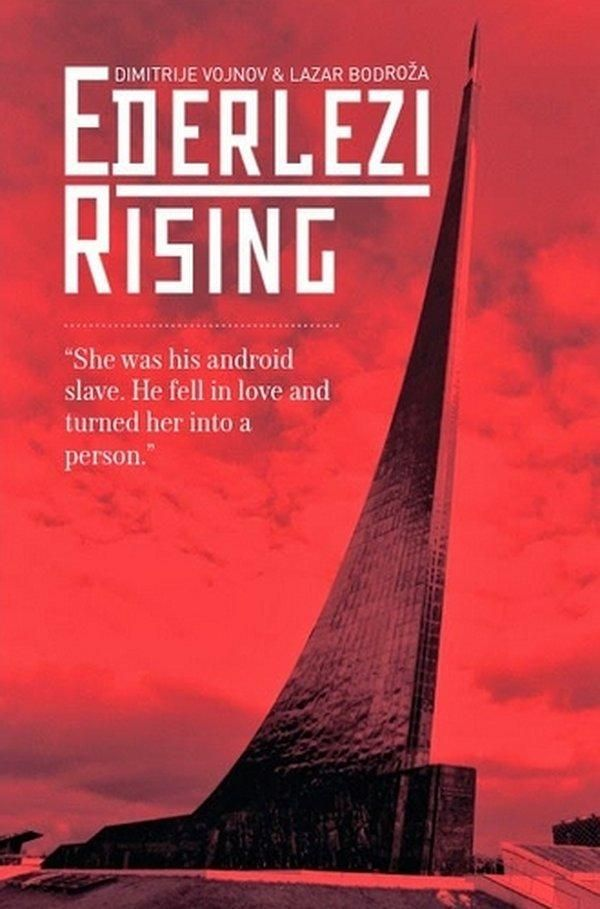 Download Ederlezi Rising Full-Movie Free