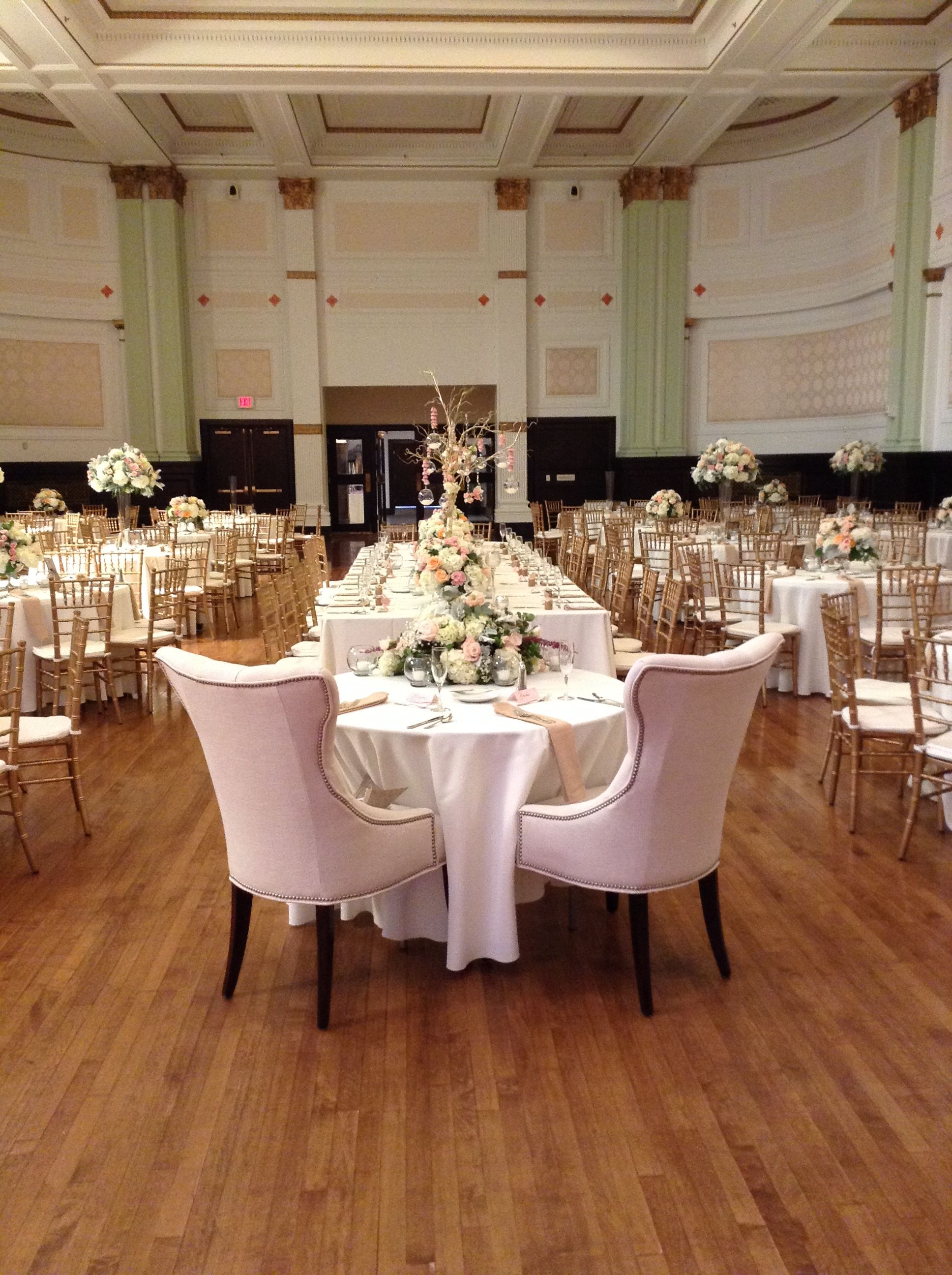 chester west chair gogo party rentals event tent blog a wedding rental ohio