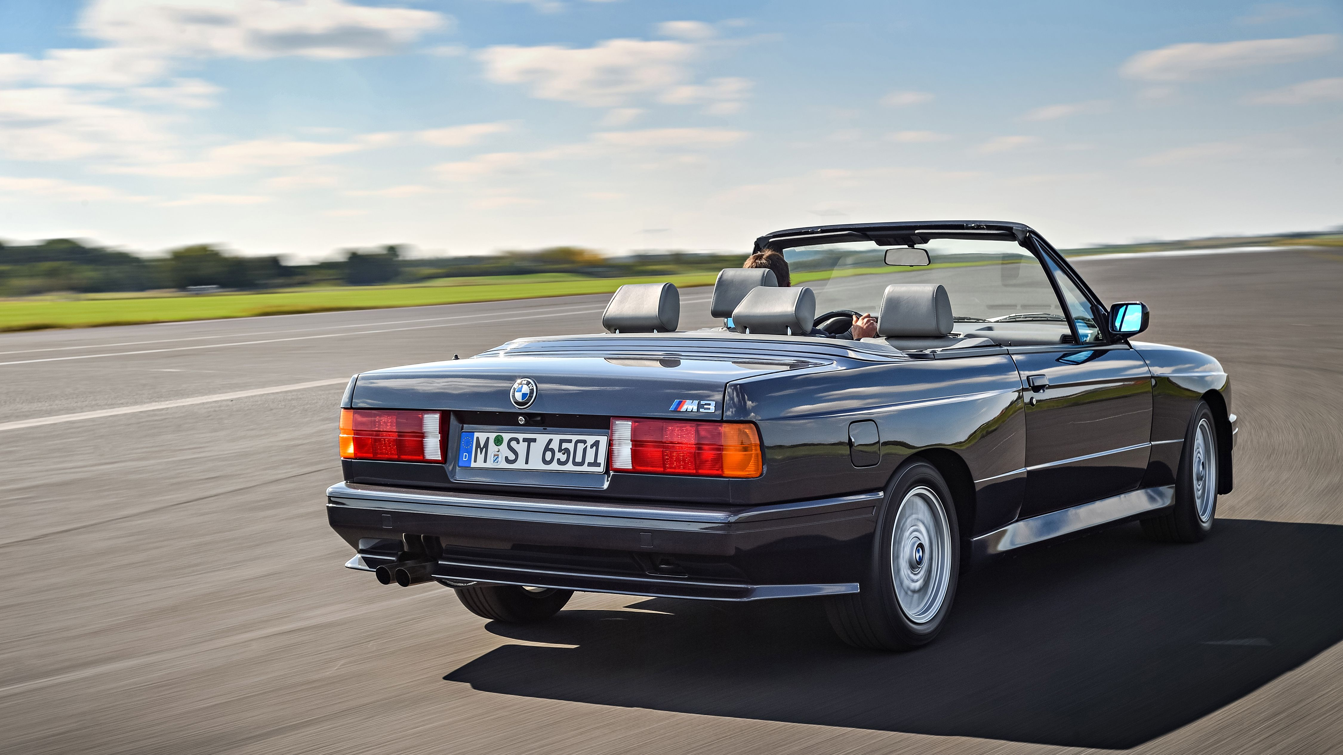 BMW M3 Cabrio (E30) 1988 | BMW | Pinterest | BMW M3, E30 and BMW