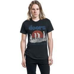 The Doors Wfts Coaches T-Shirt