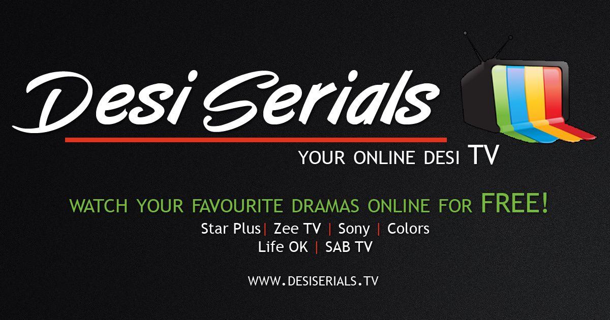 desi tv free online star plus