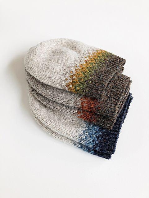 Ravelry: Projektgalerie für Sommers-Muster von Julie Hoover  #hoover #julie #knittingmodelideas #muster #projektgalerie #ravelry #sommers #crownscrocheted