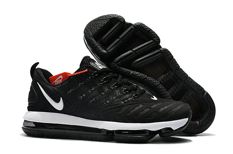 ff6b0805f49b Nike Air Max 2019 Mens