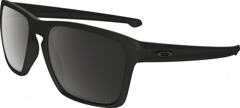 62fa077186 Oakley Mens Sliver Xl NonPolarized Iridium Rectangular Sunglasses Ruby Fade 57  mm   For more details