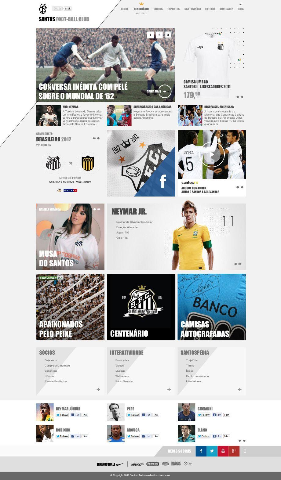 Pin Von Sally Lee Auf Inspiration Web Design Webdesign Responsive Webdesign