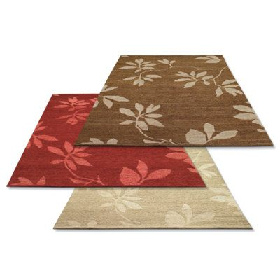 Altamaha All-natural Indoor Rug