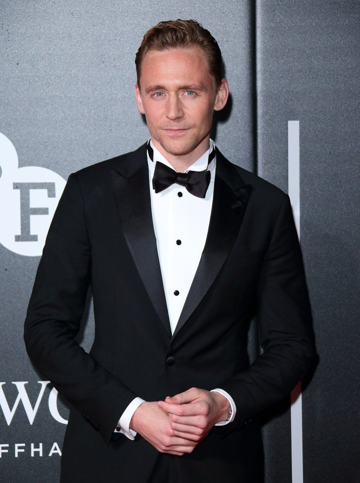 Image result for tom hiddleston james bond pinterest