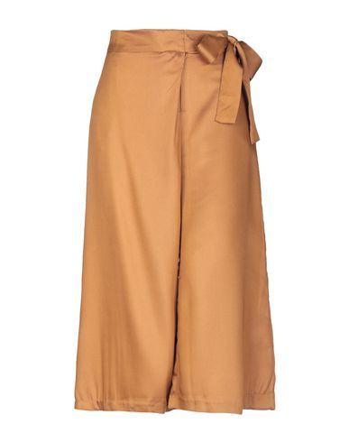 Photo of Naf Naf – Cropped Pants & Culottes